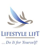 lifestylelift_logo