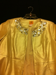New Image jacket