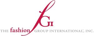FGI_LogoTxt_193U_hires