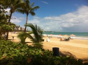 PR 2013 BEACH