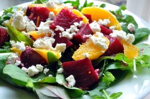 beet-salad-1