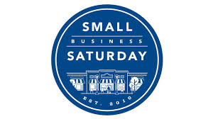 images SMALL biz Saturday 2013