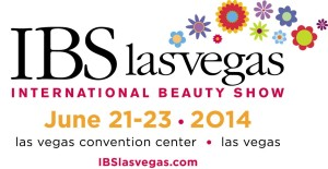 ibsLV14logo_color_flowers