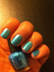 nail mini