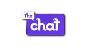 photo.JPG The CHAT