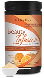 Beauty Infusion
