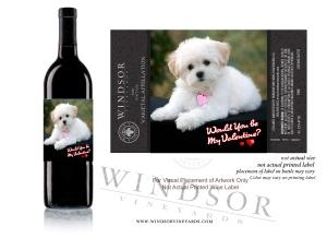 jb_wine