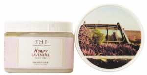 honey-lavender-scrub-300dpi