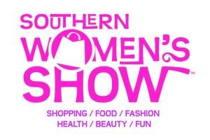 Southern Women's Show Logo