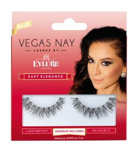 NAY NAY lashes Easy Elegance