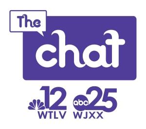 Chat logo3