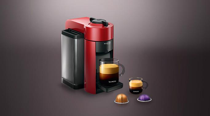 Cherry Nespresso_VERTUO_Main_684x378