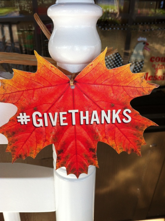 give-thanks-leaves-photo-jpg-2016
