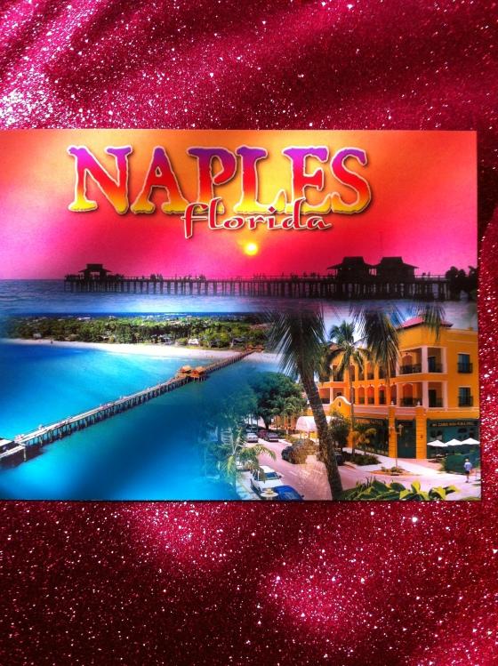 naples-photo