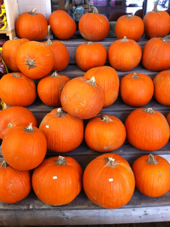 pumpkin-scrub-blog-photo