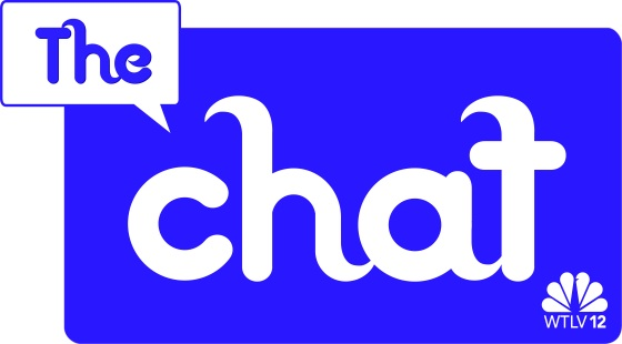 chat-2016-nbc-logo
