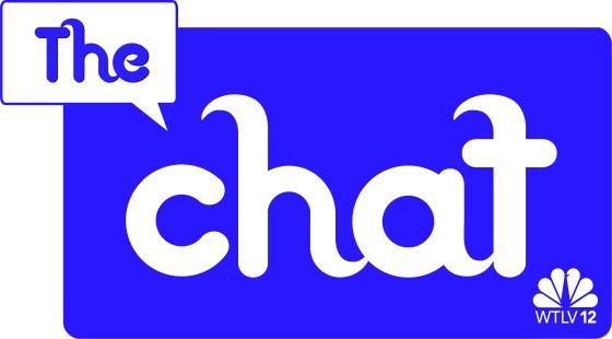 chat-2016-nbc-logo