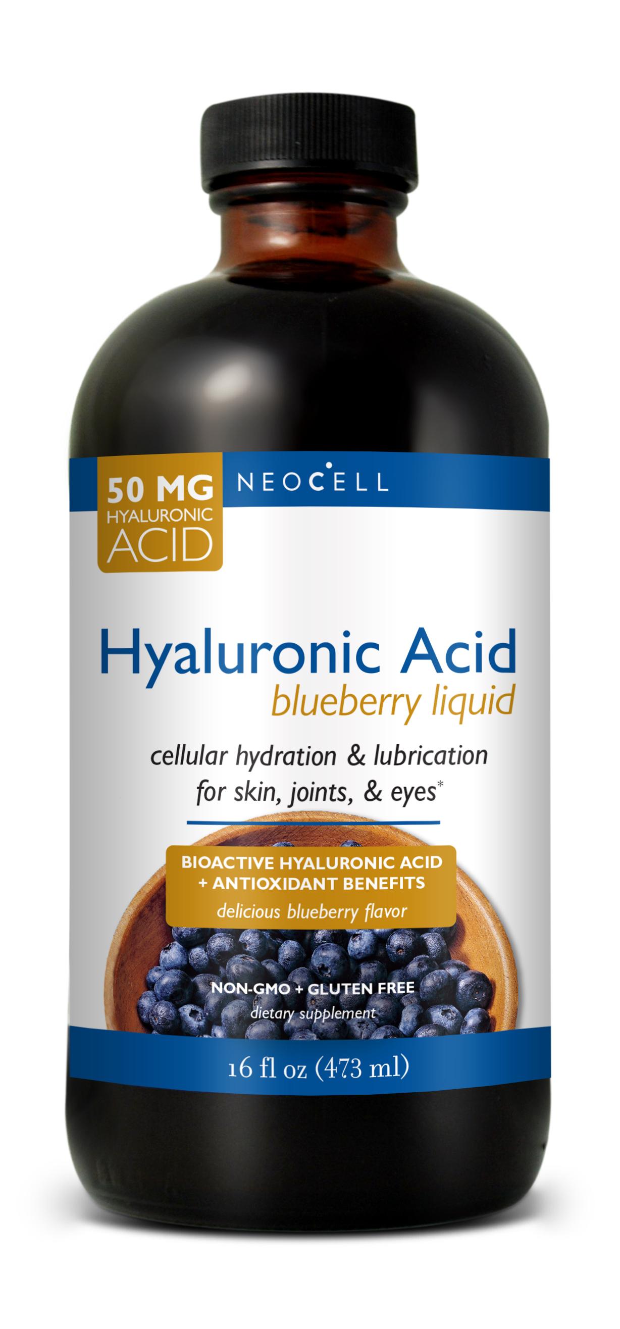 Blueberry HAliquid_016185-09665-3