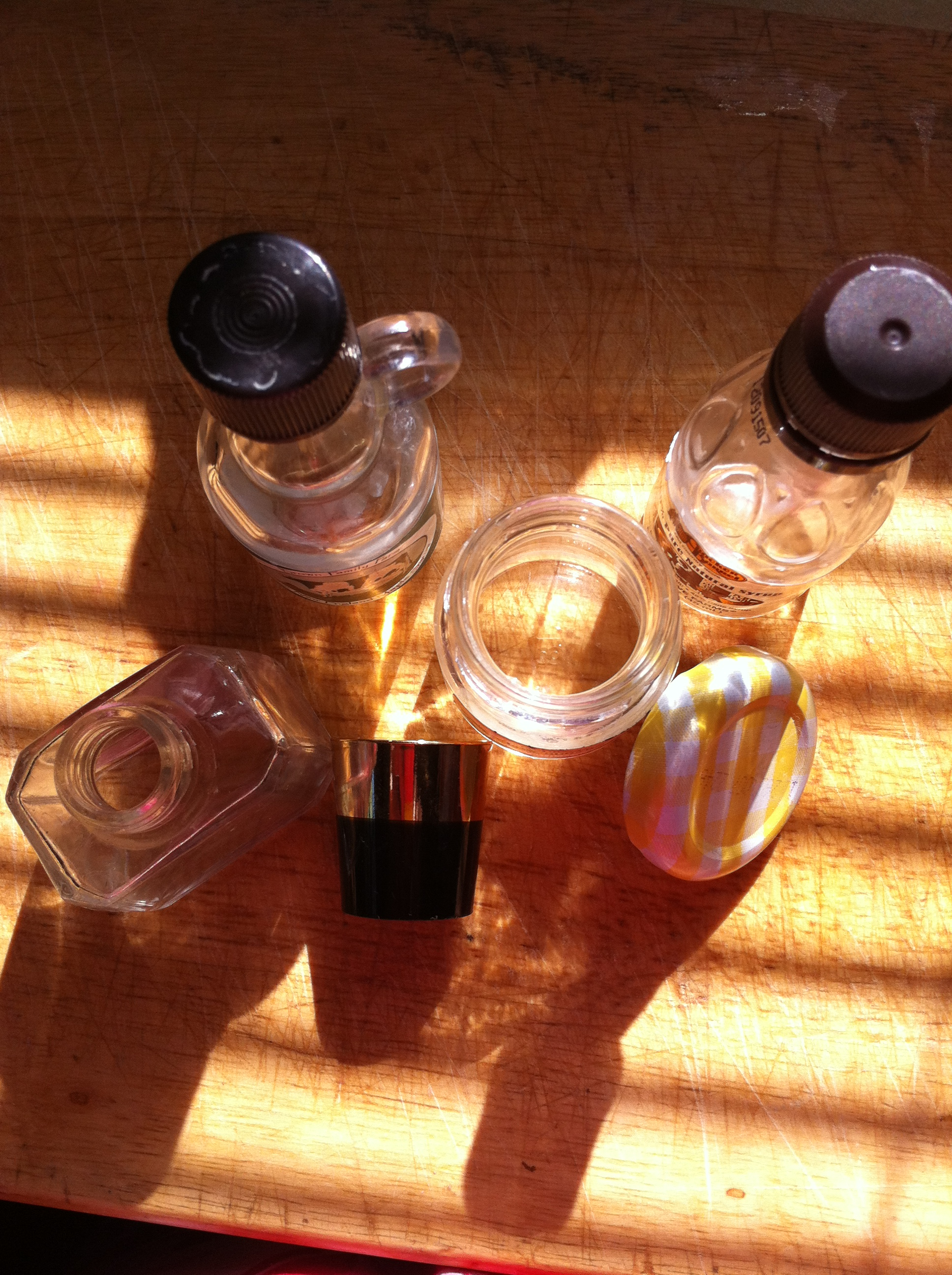 photo bottles eco.JPG