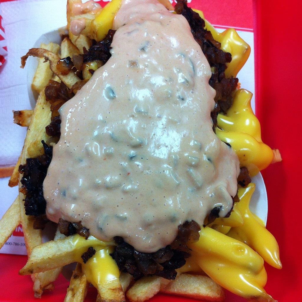 photo.JPG fries