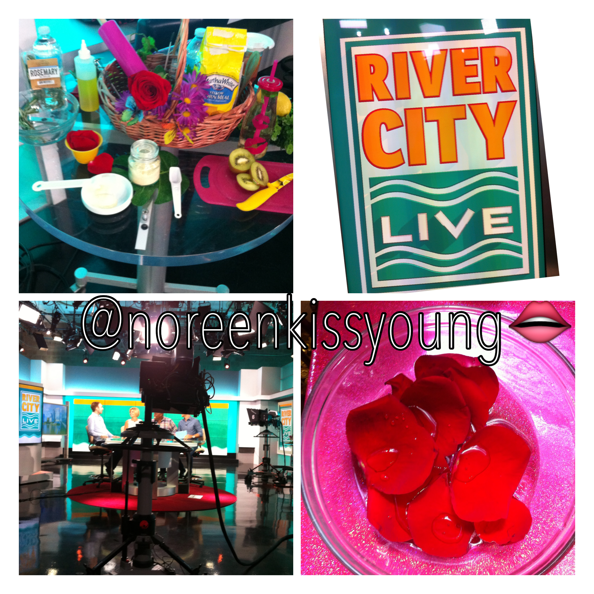 photo River city live 8-2017.JPG