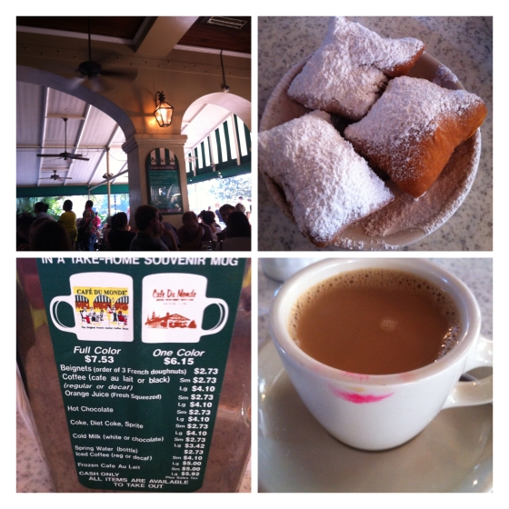Nola Blog Cafe Du Monde photo 2017.JPG