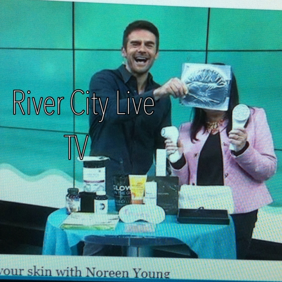 photo River City Live 1-2018.JPG