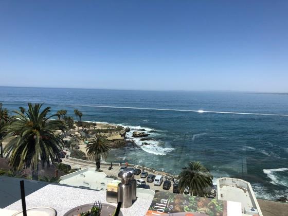 IMG_1074 blog San Diego