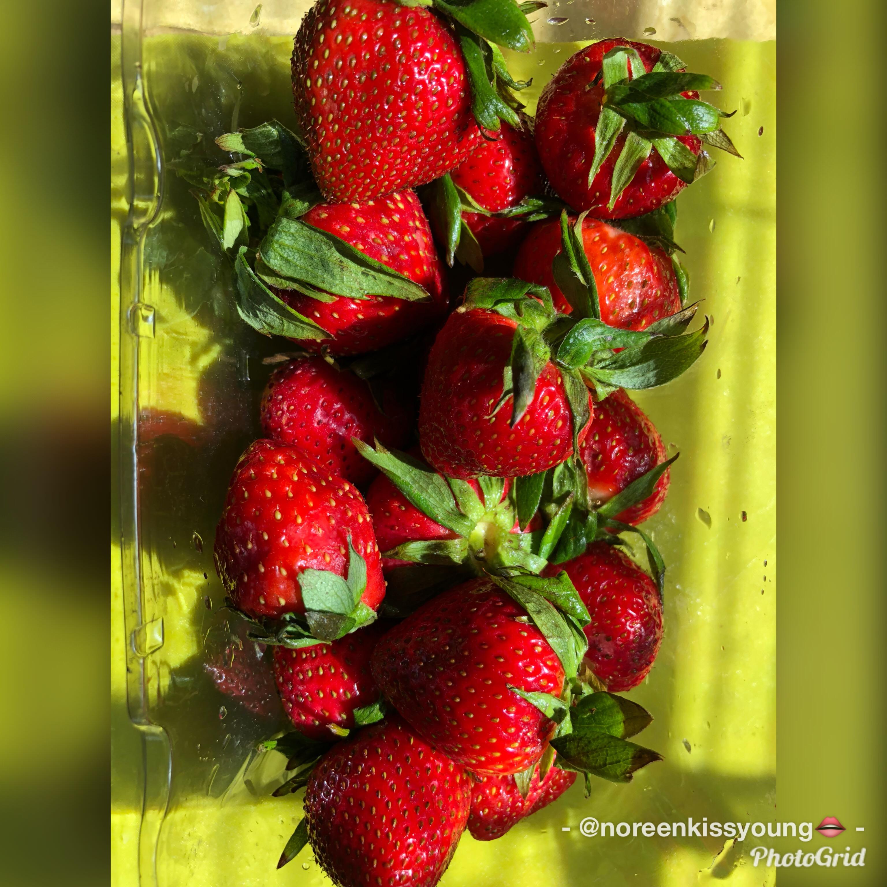 IMG_1673 strawberries.JPG
