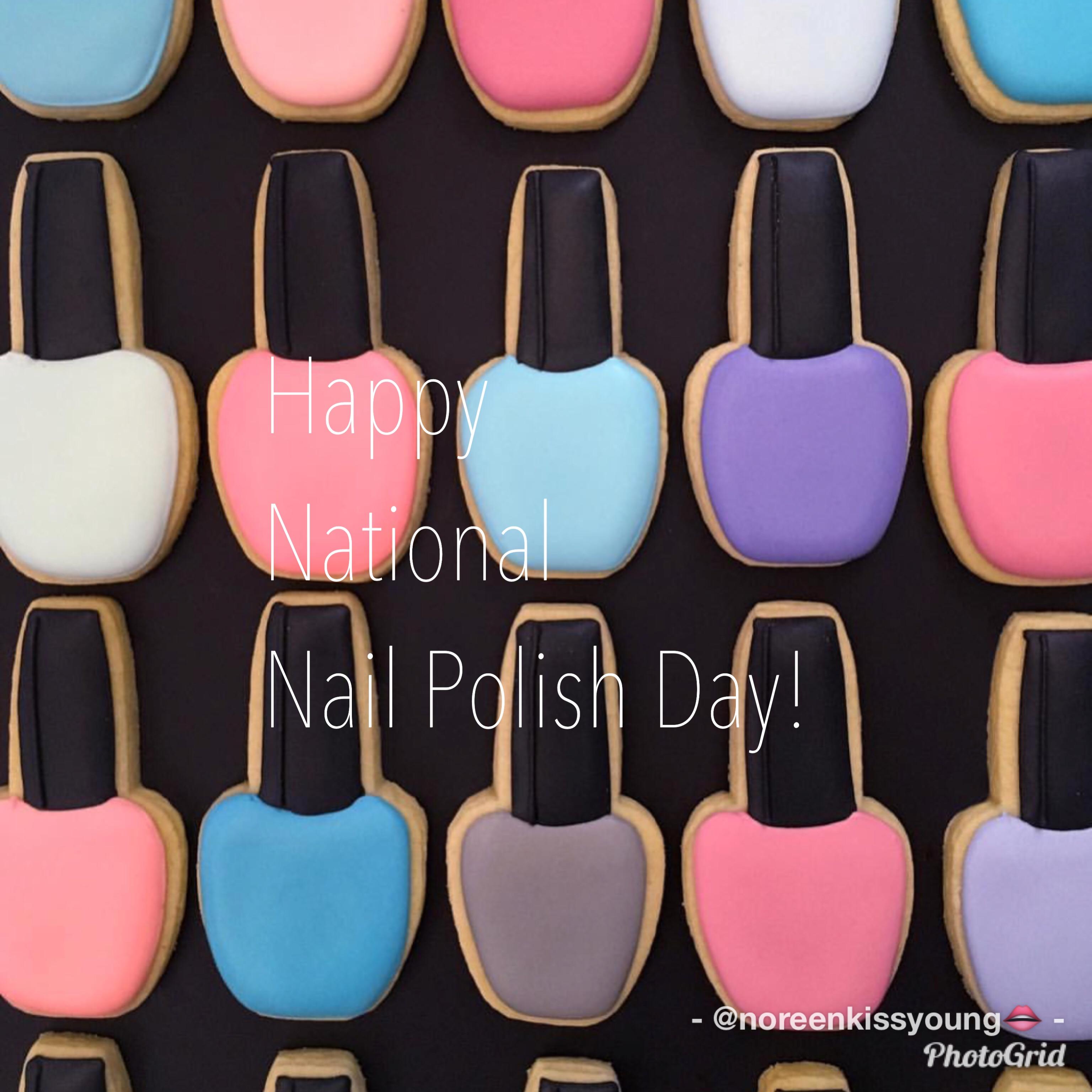 IMG_1913 National Nail Polish day.JPG