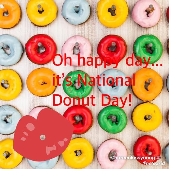 IMG_2056 donuts.JPG